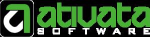Ativata Software